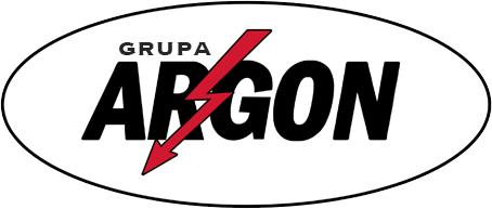 ARGON - Godny partner w biznesie